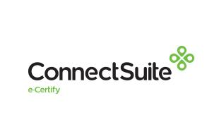 connectsuite_e-certify_logo.jpg