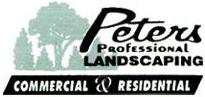 Peters Logo.jpg