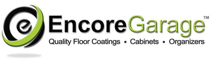 Encore Garage of Ohio Logo.jpg