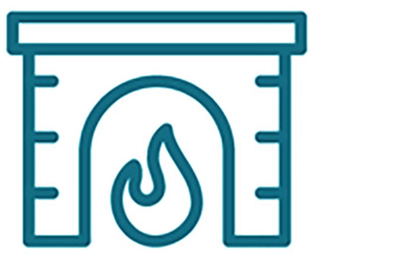Heating Category.jpg