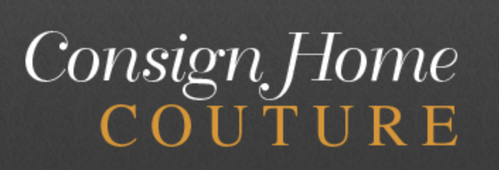 Consign Home Couture Logo.jpg