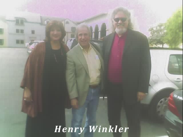 HenryWinkler_2844.jpg