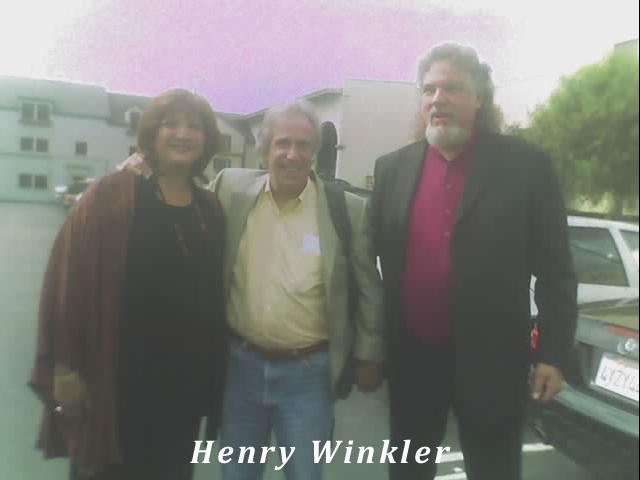 HenryWinkler_2845.jpg