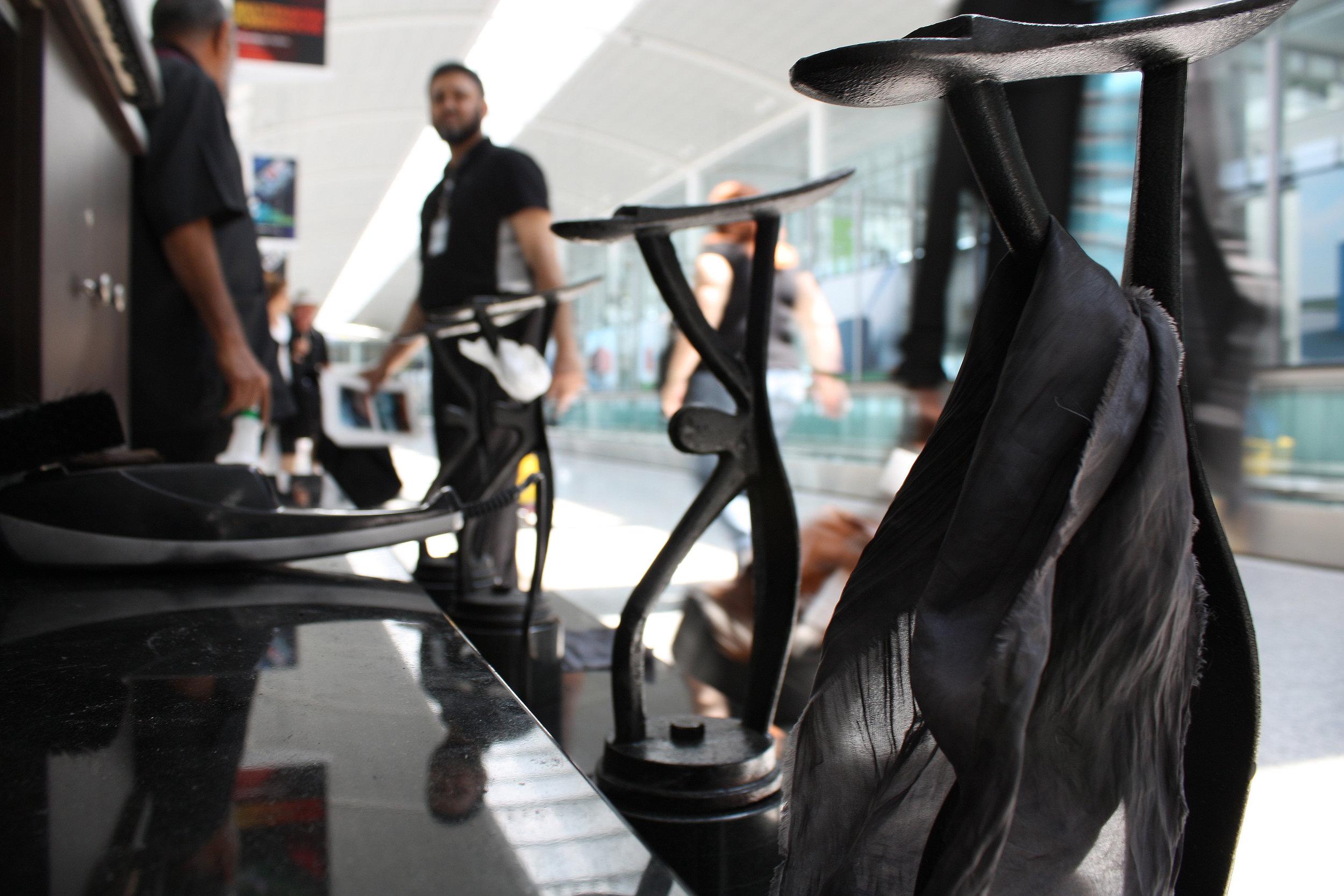 Walter's Shoe Shine Parlour - site image 2.jpg