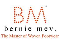 bernie-mev-logo-hi-res1.jpg