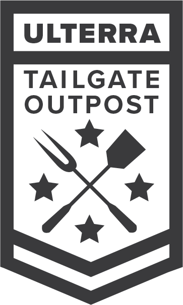 Tailgate Outpost for Web.png