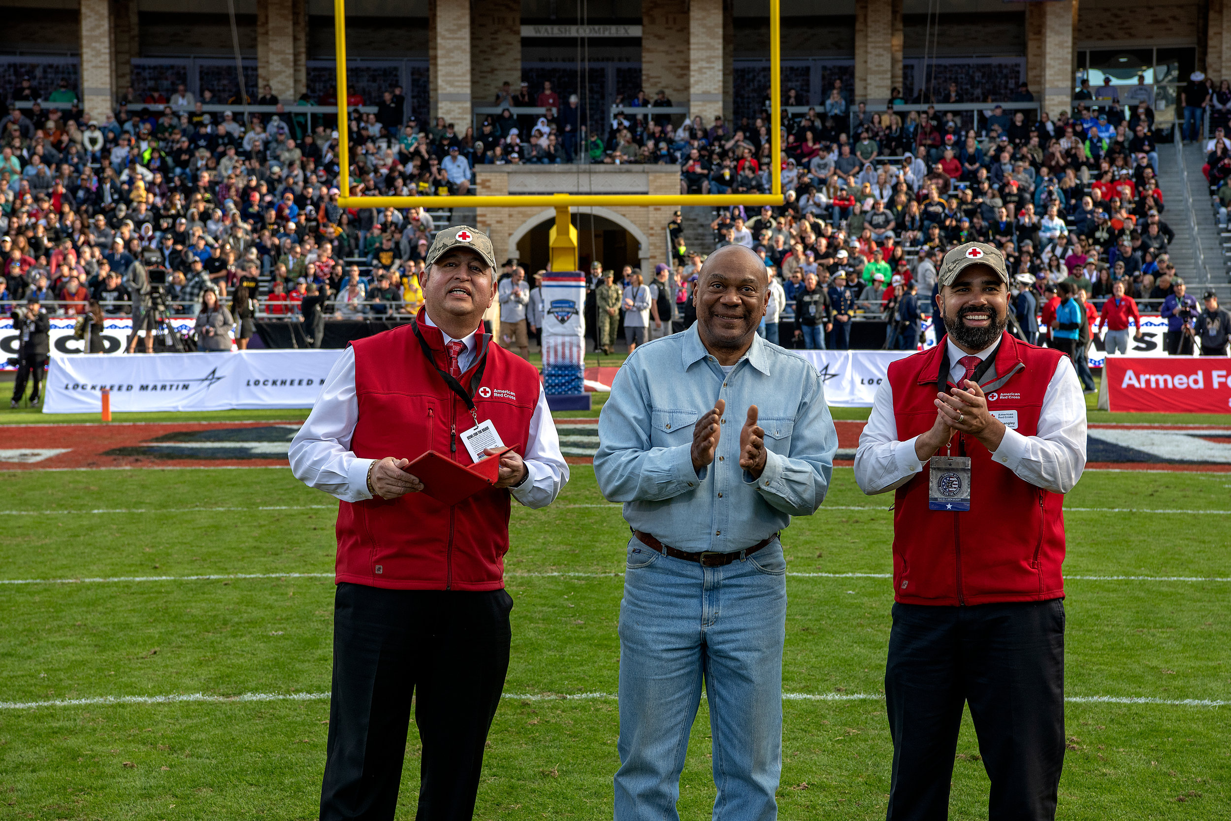 181222-Armed Forces Bowl-630.JPG