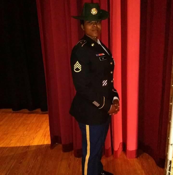 army army.jpg