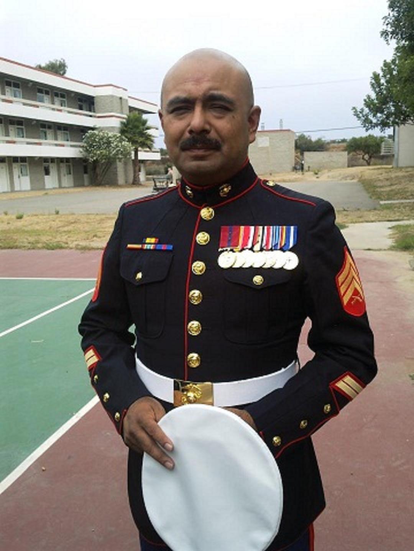 SgtRolandoHernandez2012.png