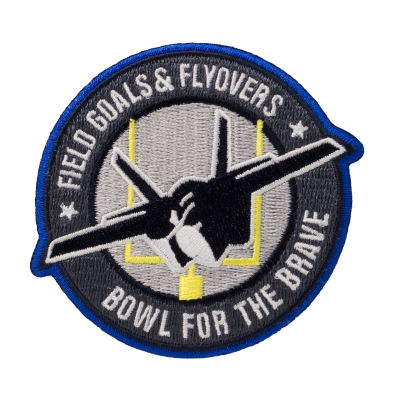 Patches_PATCH_FIELDGOALSANDFLYOVERS.png
