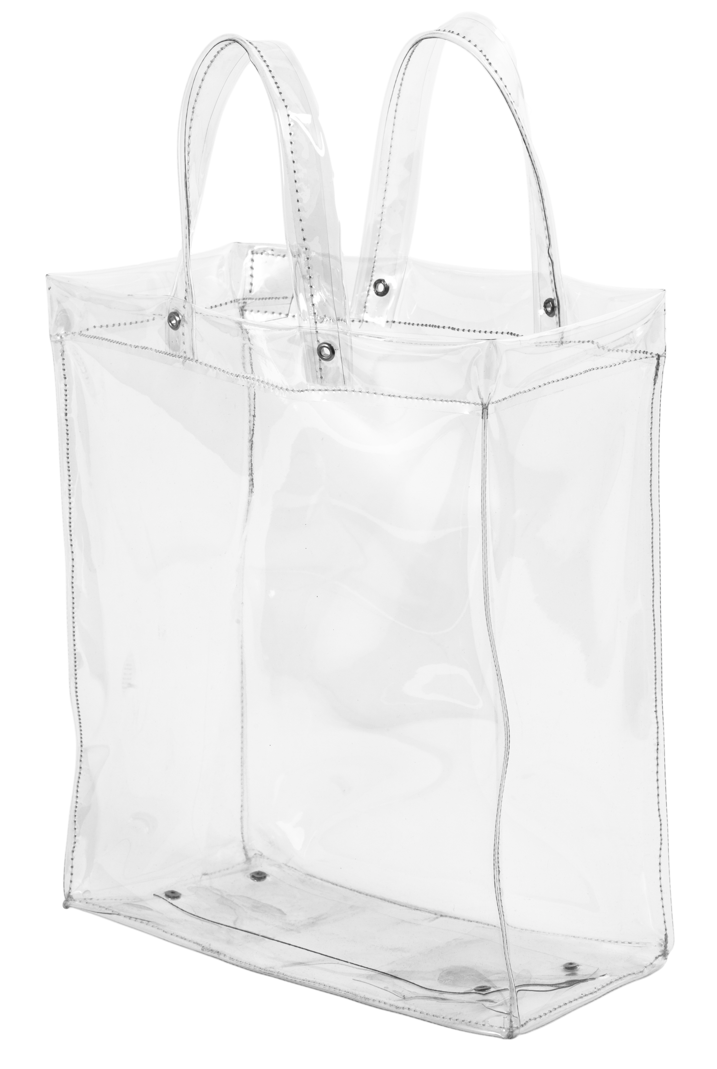 clear_bag.png