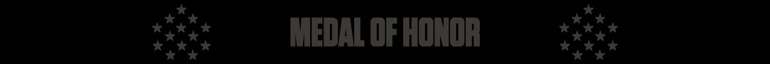 Sponsor Stars_Medal of Honor.png