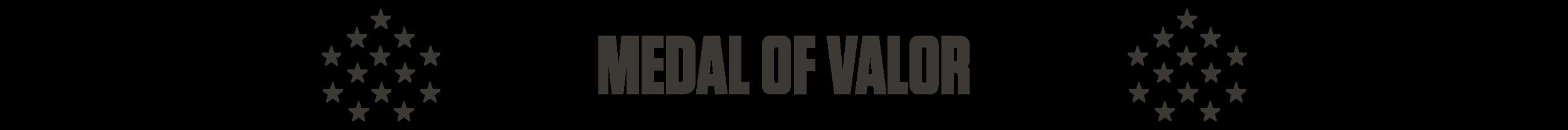 Sponsor Stars_Medal of Valor.png