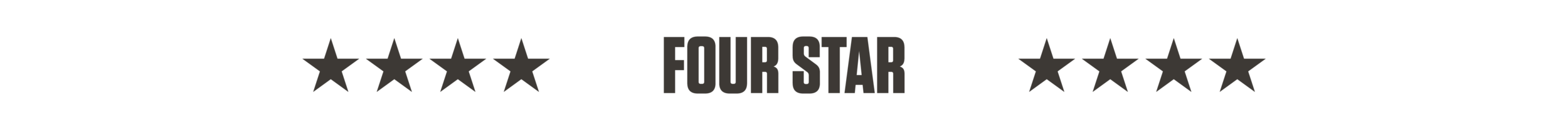Sponsor Stars_Four Star.png
