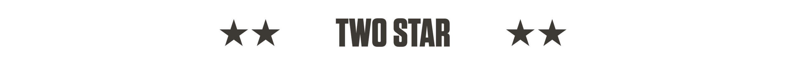 Sponsor Stars_Two Star.png