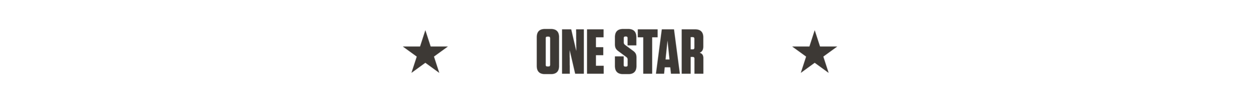 Sponsor Stars_One Star.png