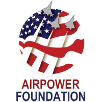 AirpowerFdn_200x200 web.jpg