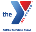 ASYMCA Logo.png