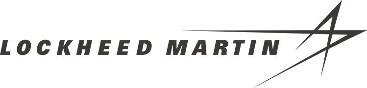 Lockheed Martin.png