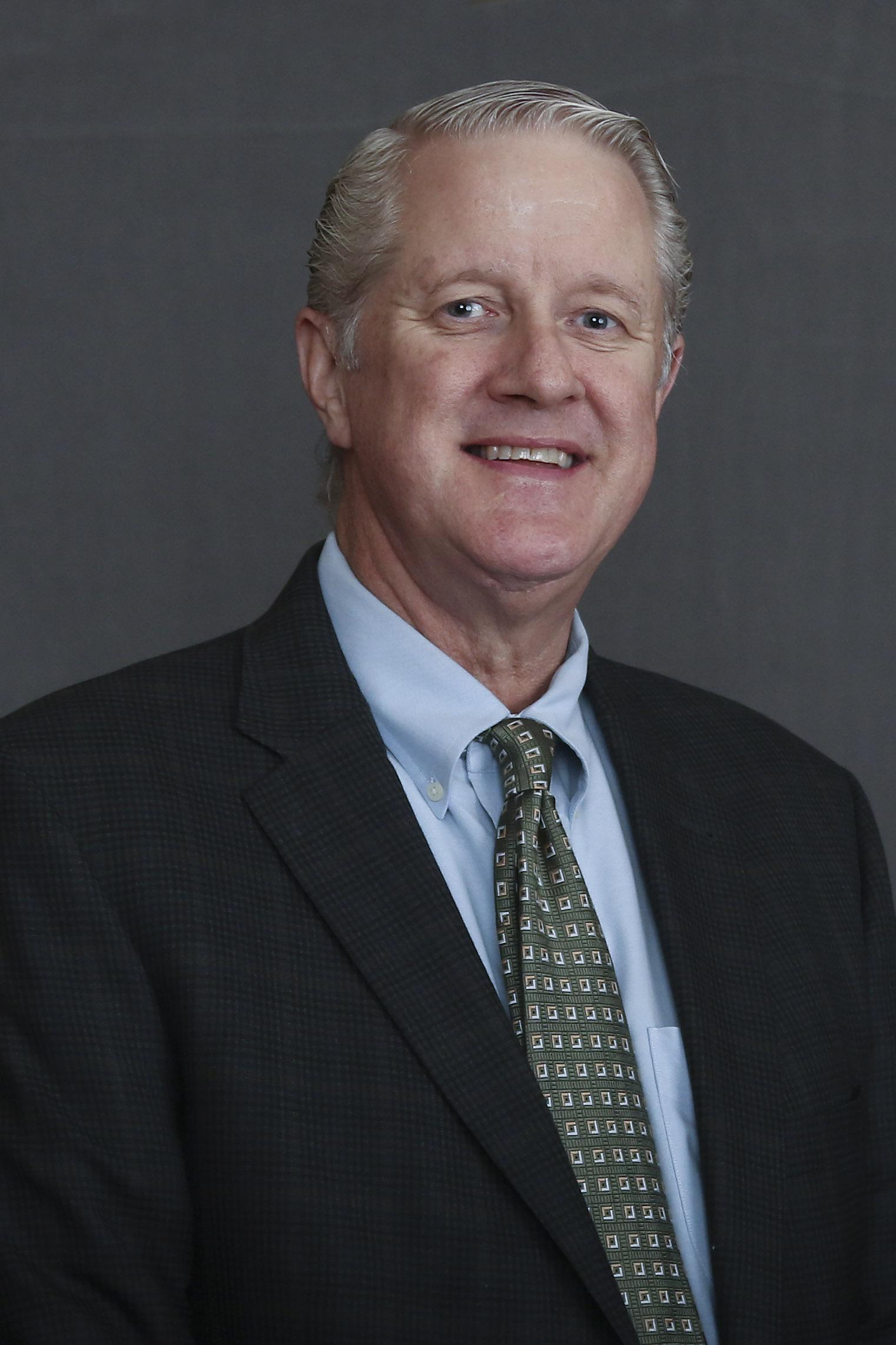 Craig Harbuck