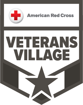 Veterans_Village_Logo.png