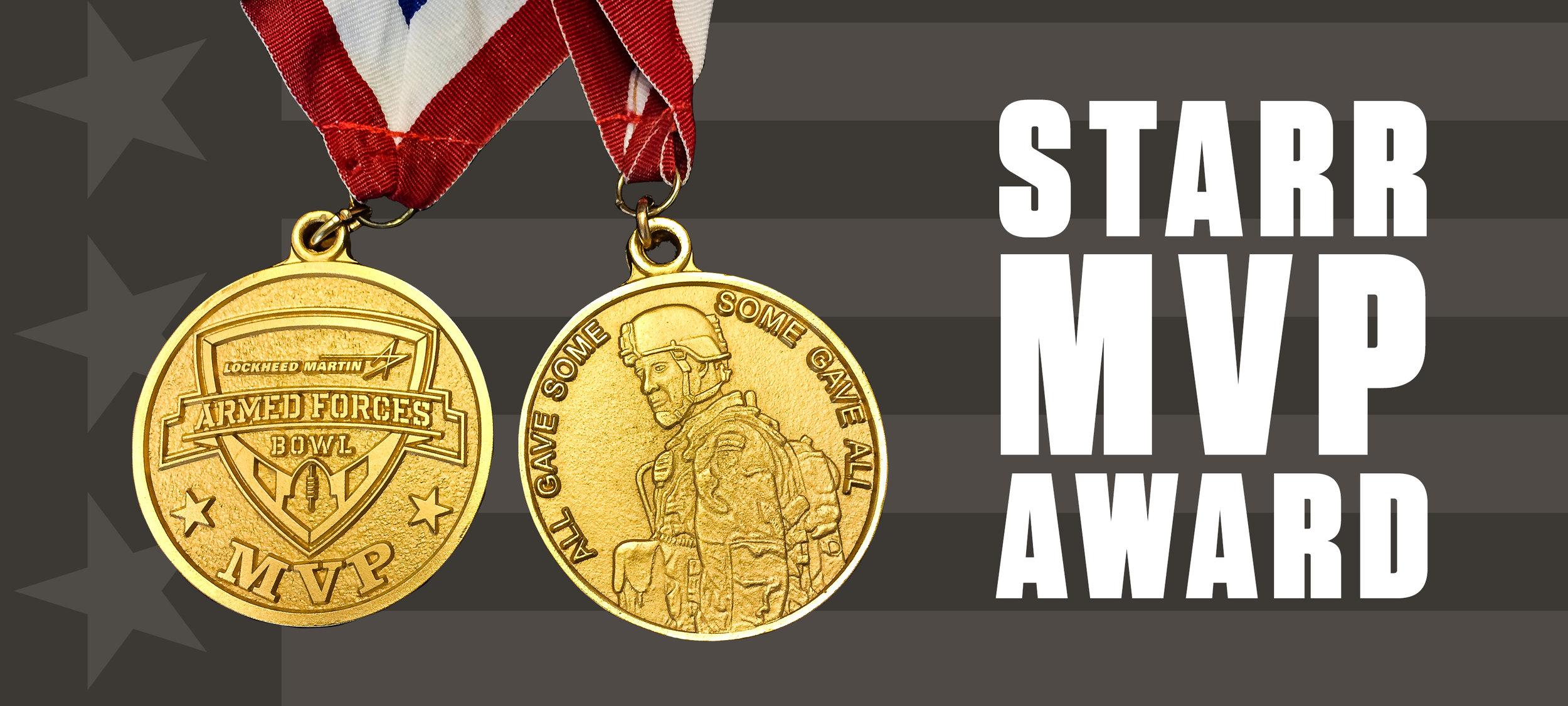 starr_mvp_award.jpg