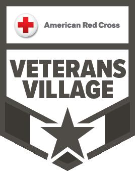 Veterans Village Logo.jpg