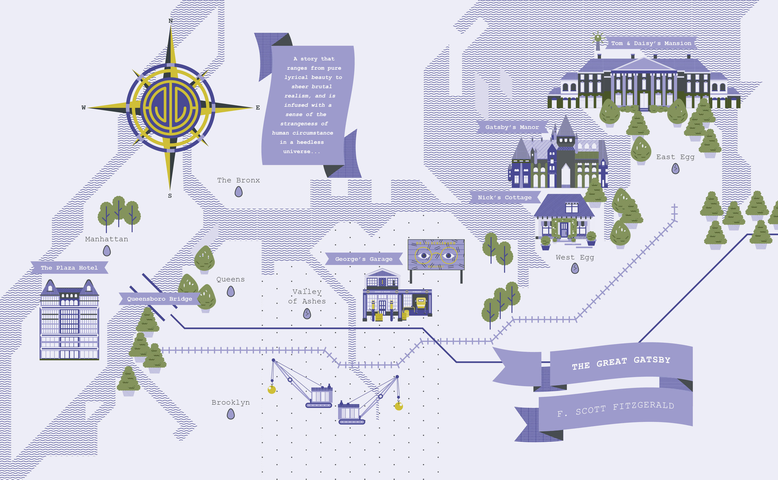 Buttercrumble-The-Great-Gatsby-Map-Web.jpg