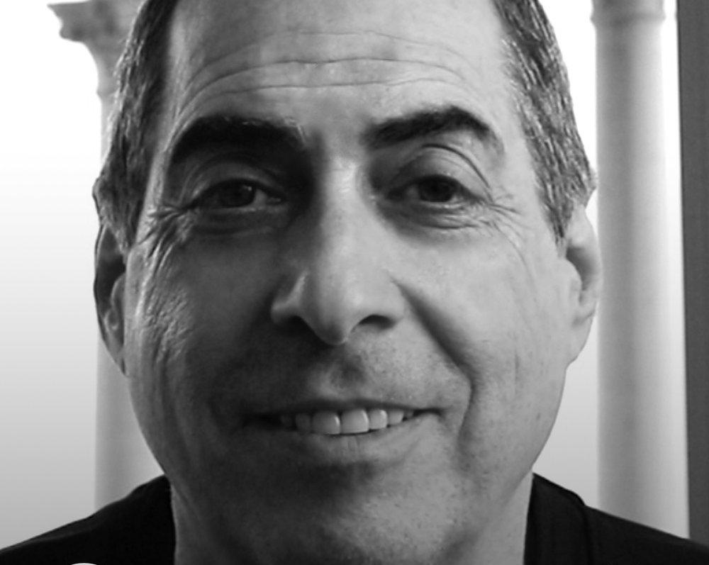 Donney Epstein in monochrome.jpg