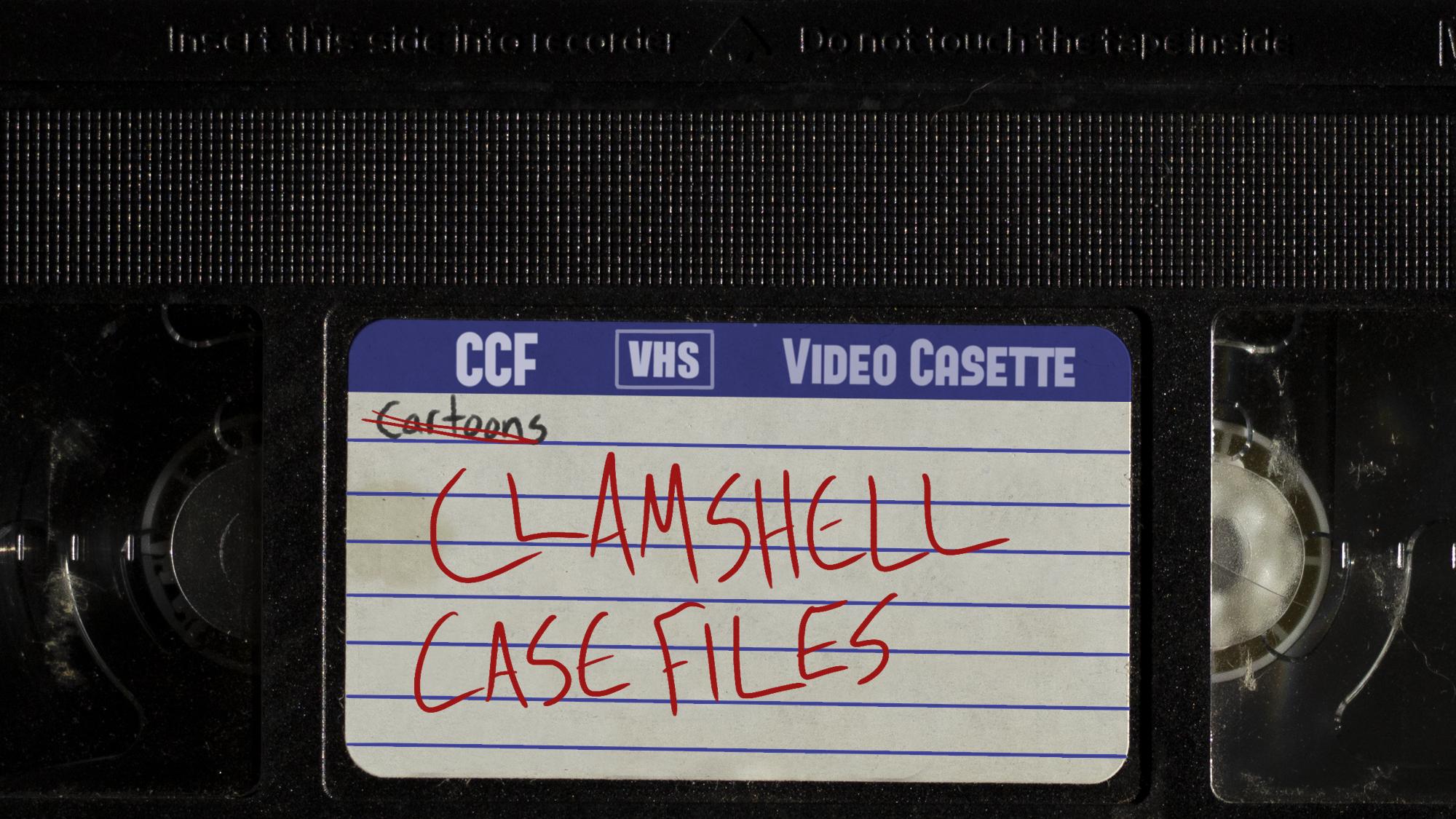 Clamshell Tape_wide.jpg