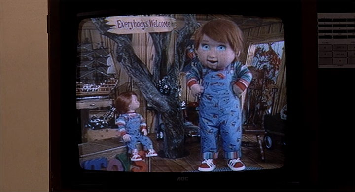 childs play 2 wide.jpg