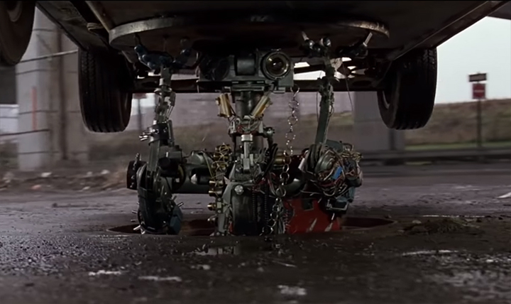 short circuit 2 site.jpg