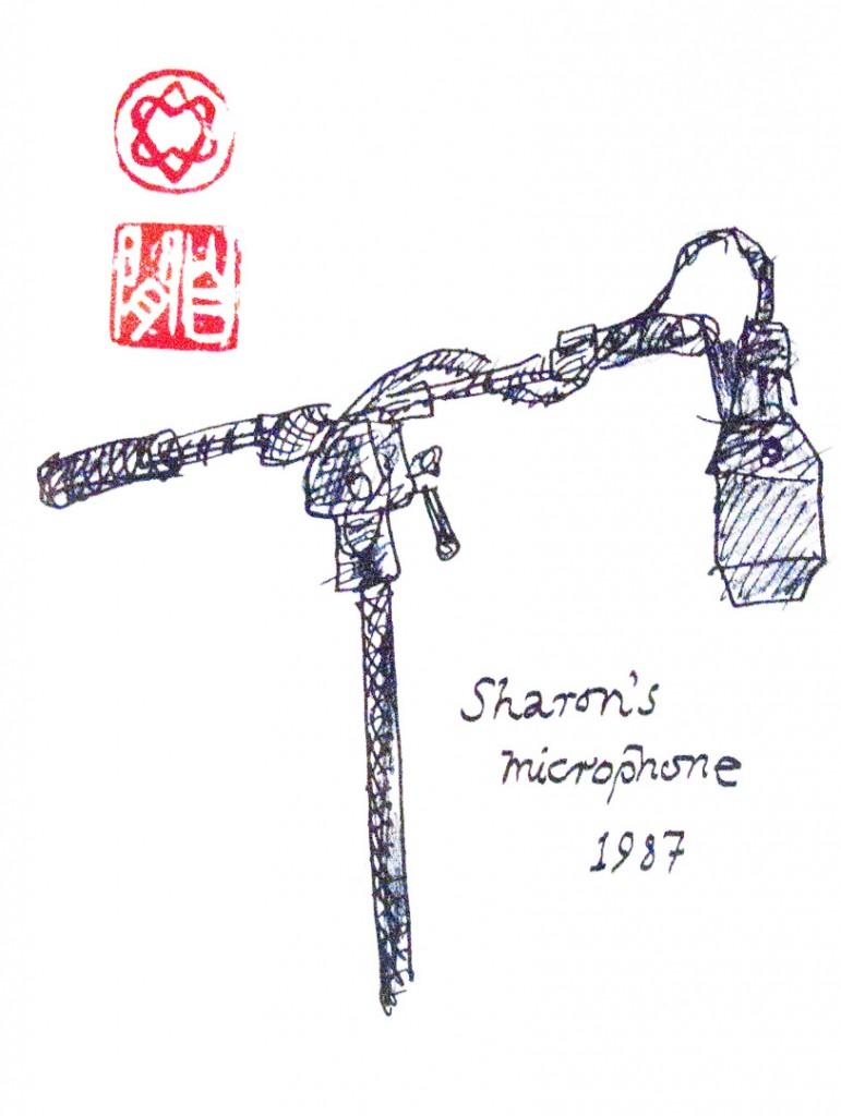 sharons-micIMG_9365web1-771x1024.jpg