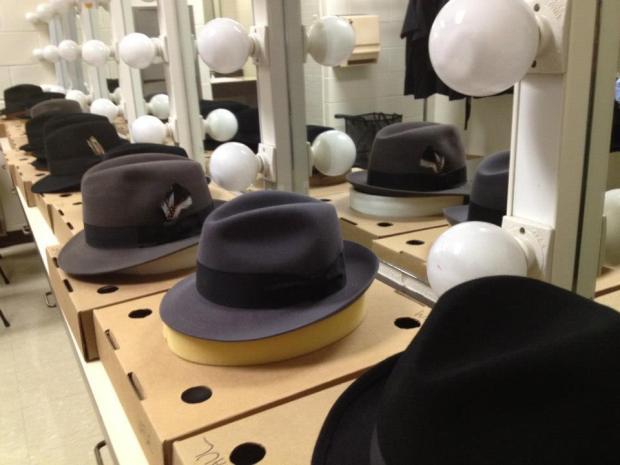hats-from-sharon-robinson.jpg