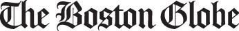 Boston-Globe.jpg