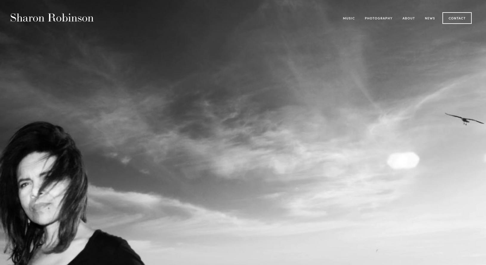 Screen Shot 2019-03-31 at 3.06.39 PM.png