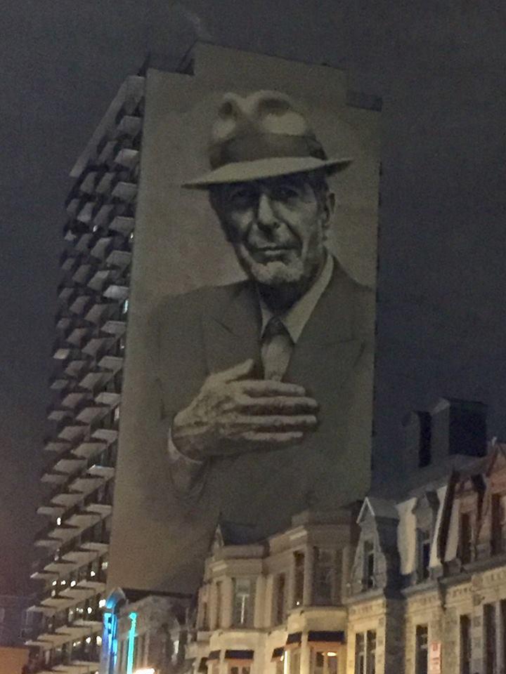 montreal mural.jpg