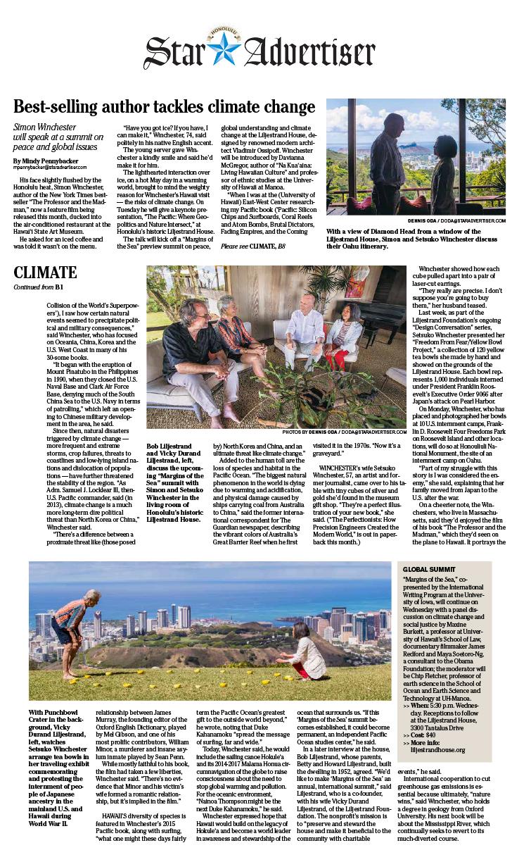Margins Article.jpg
