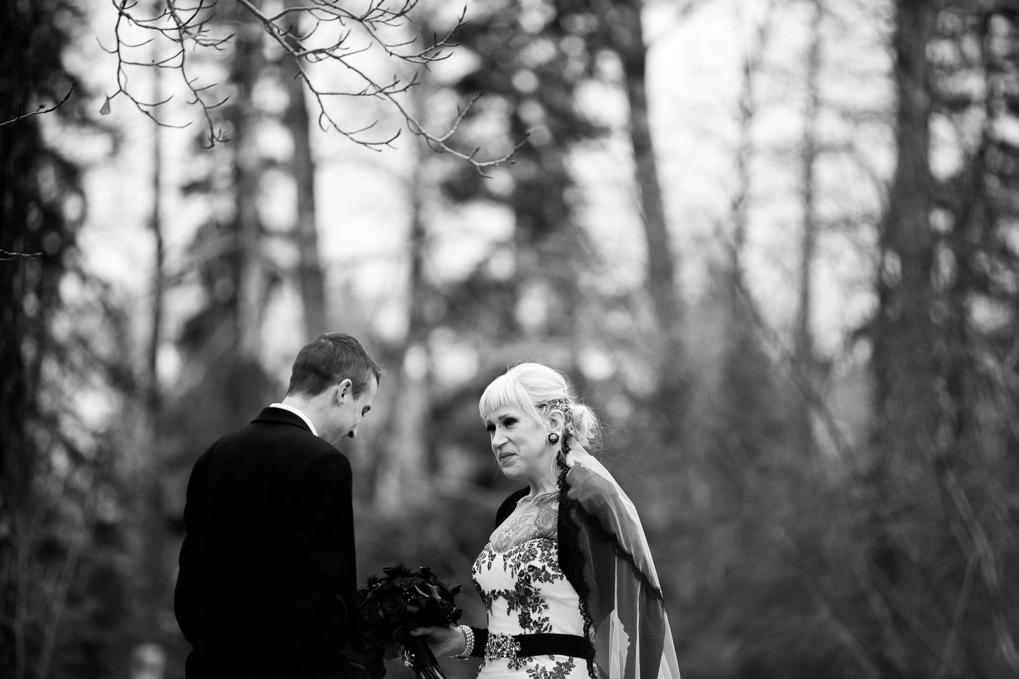 Calgary-Halloween-Wedding-165.jpg