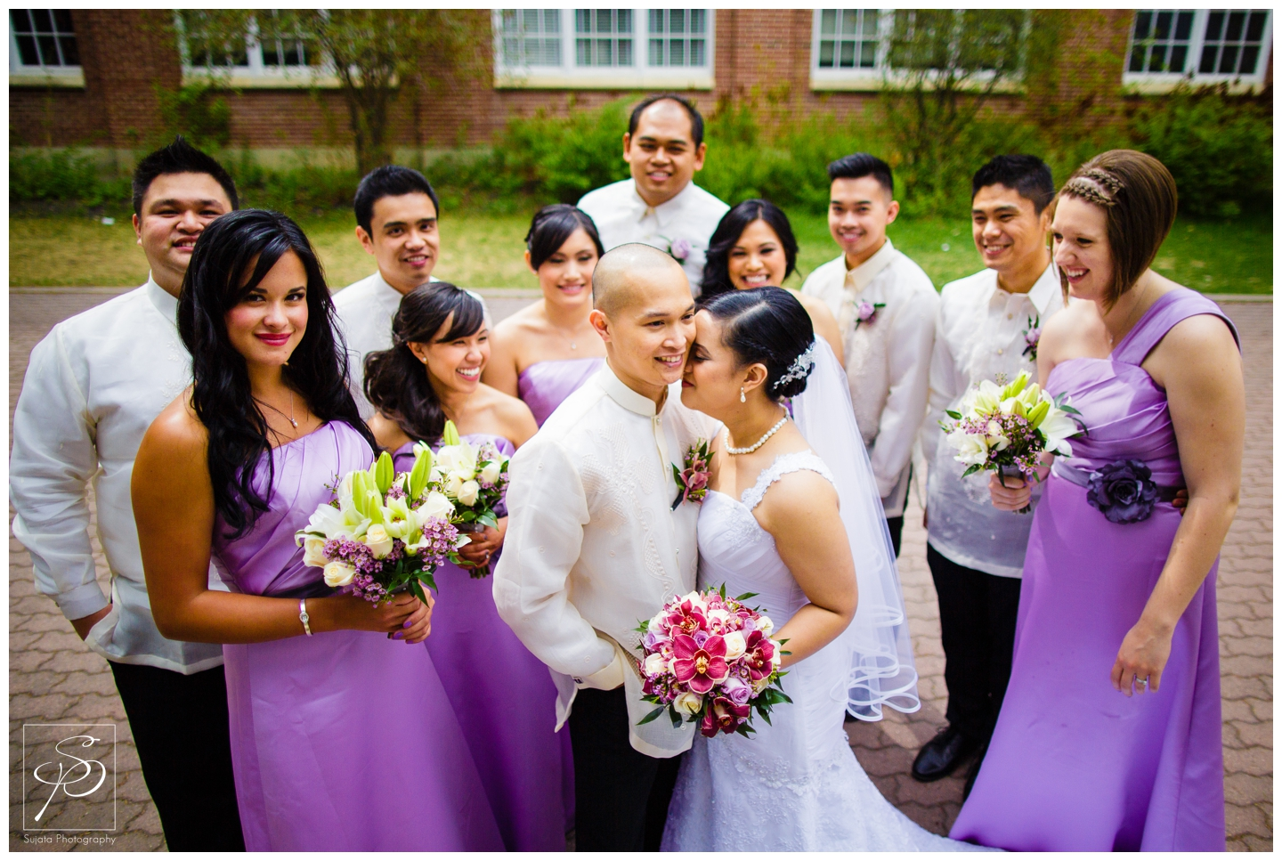 Calgary_Catholic_Philippino_Wedding_photographer_photo_0041.jpg