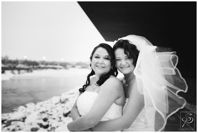 Calgary_Hillhurst_United_downtown_wedding_photographer_photo_0020.jpg