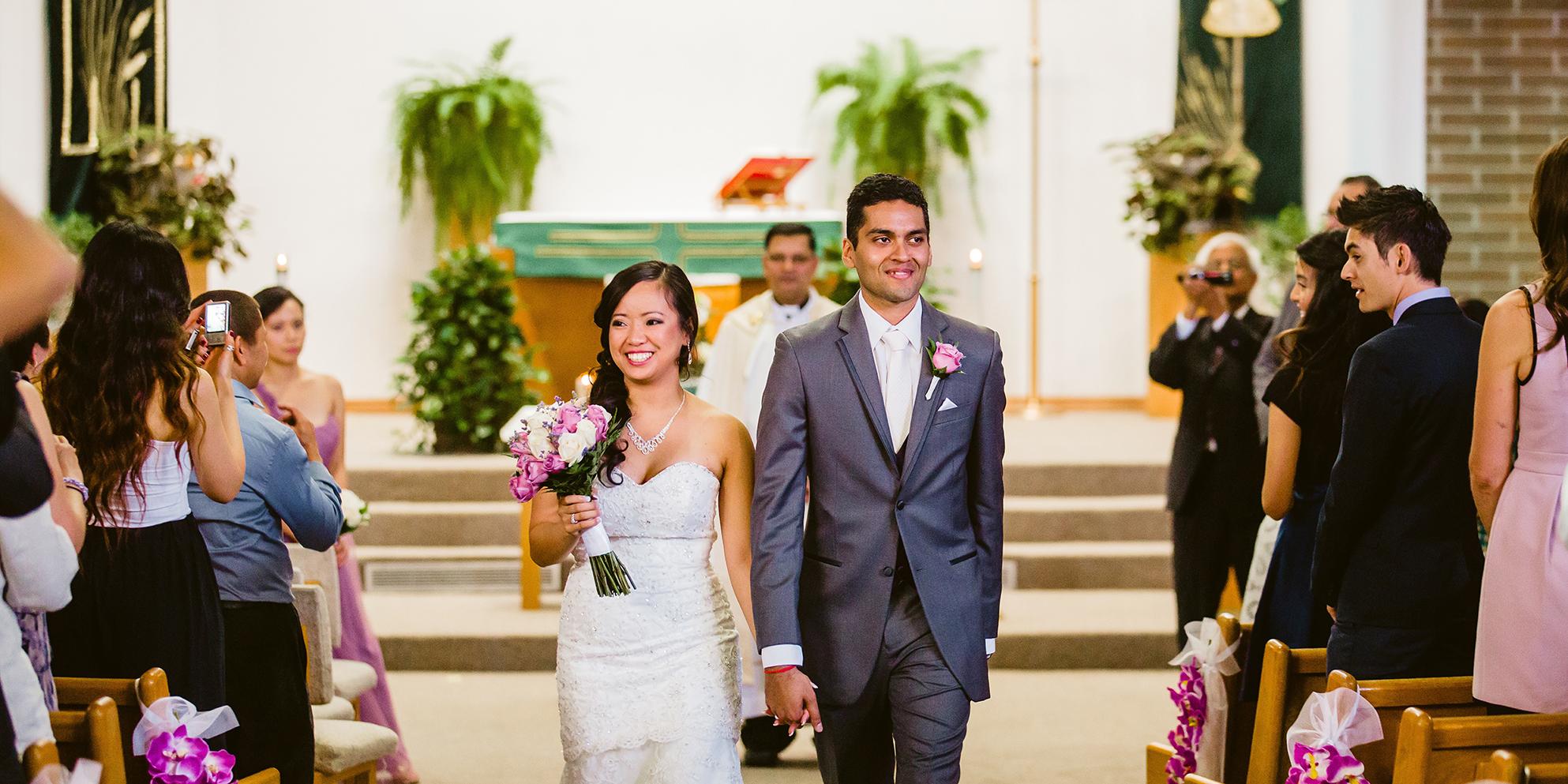 SP_JJ_calgary_wedding_photographer_011.jpg