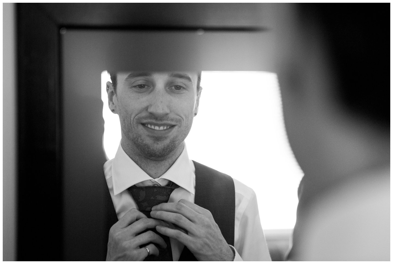 Calgary Stampede Wedding Photographer