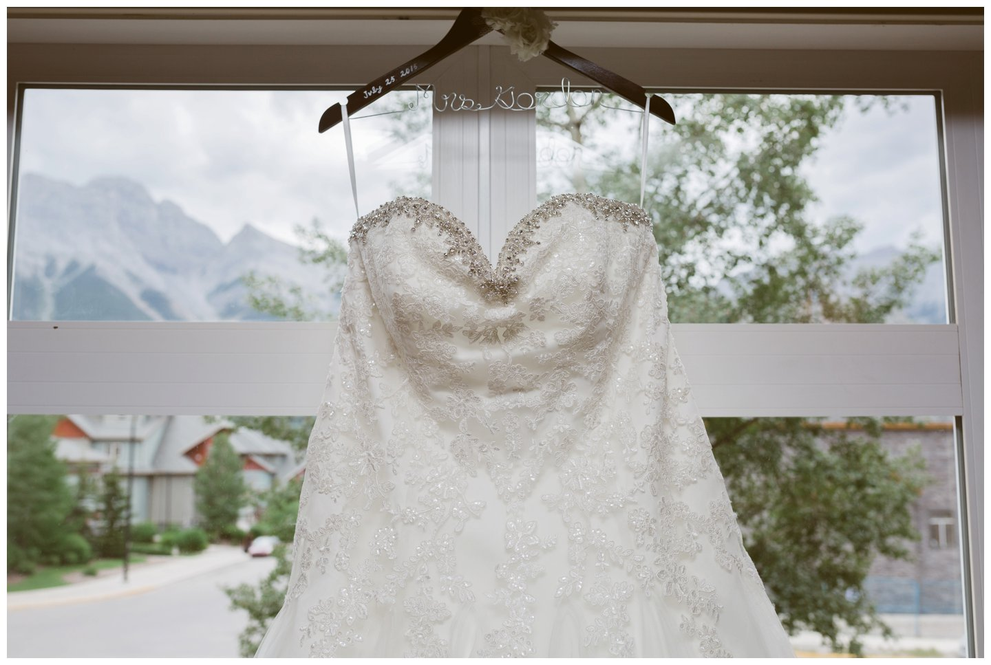 Canmore_Wedding_Photographer_0004.jpg