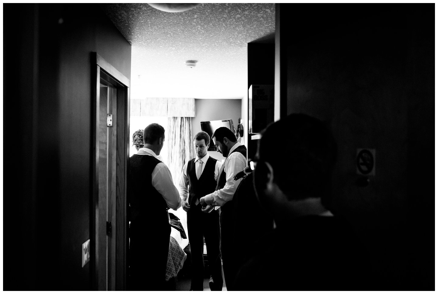 Canmore_Wedding_Photographer_0012.jpg