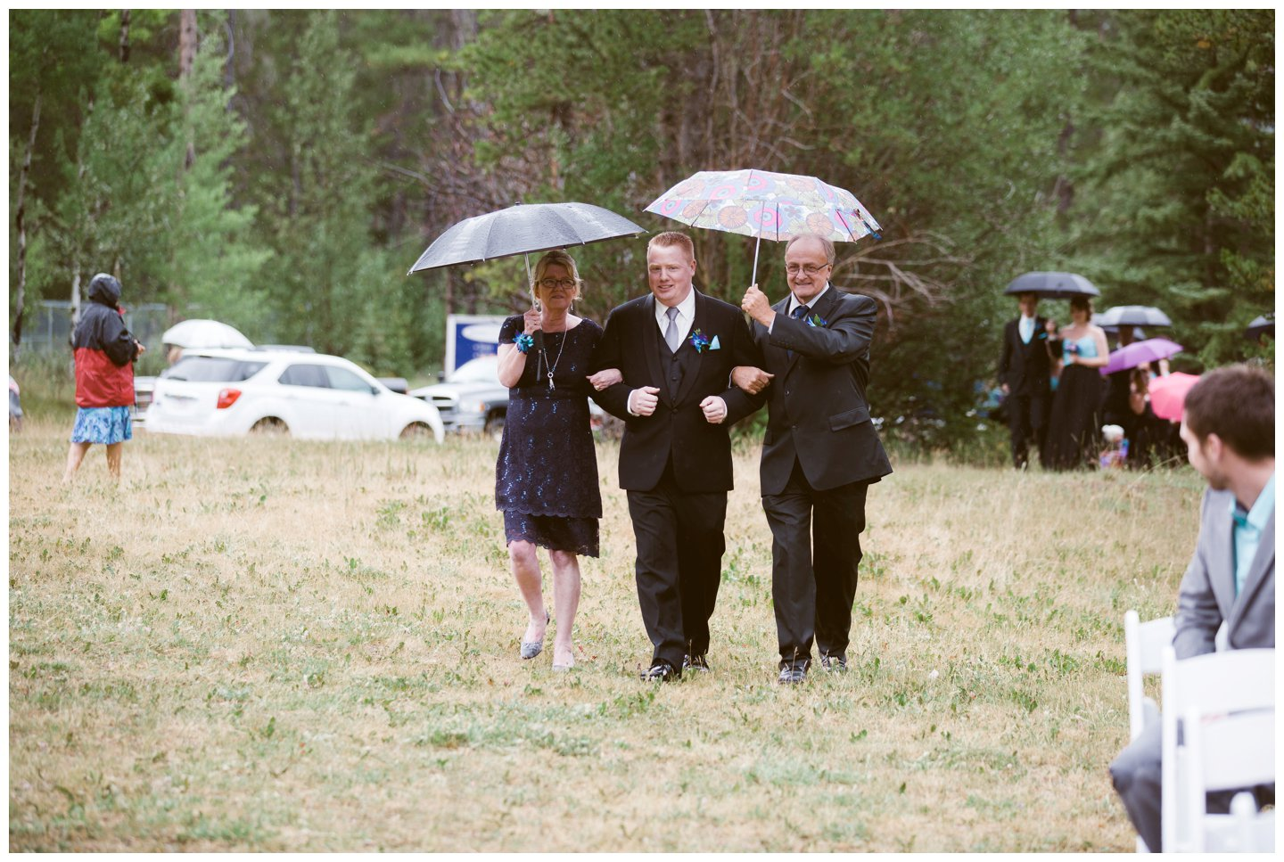 Canmore_Wedding_Photographer_0016.jpg