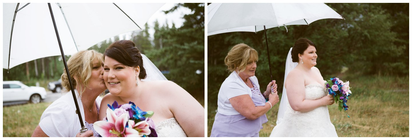 Canmore_Wedding_Photographer_0017.jpg