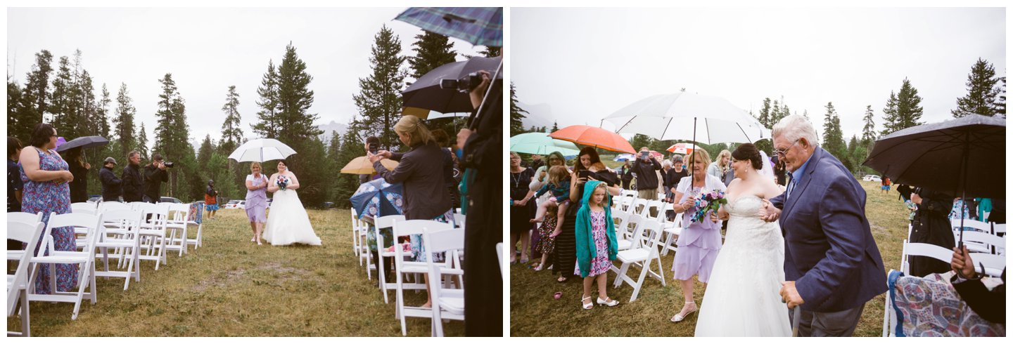 Canmore_Wedding_Photographer_0018.jpg