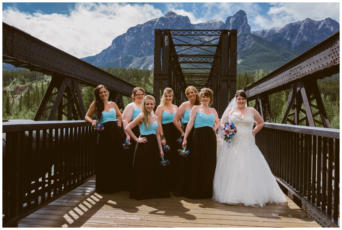 Canmore_Wedding_Photographer_0027.jpg