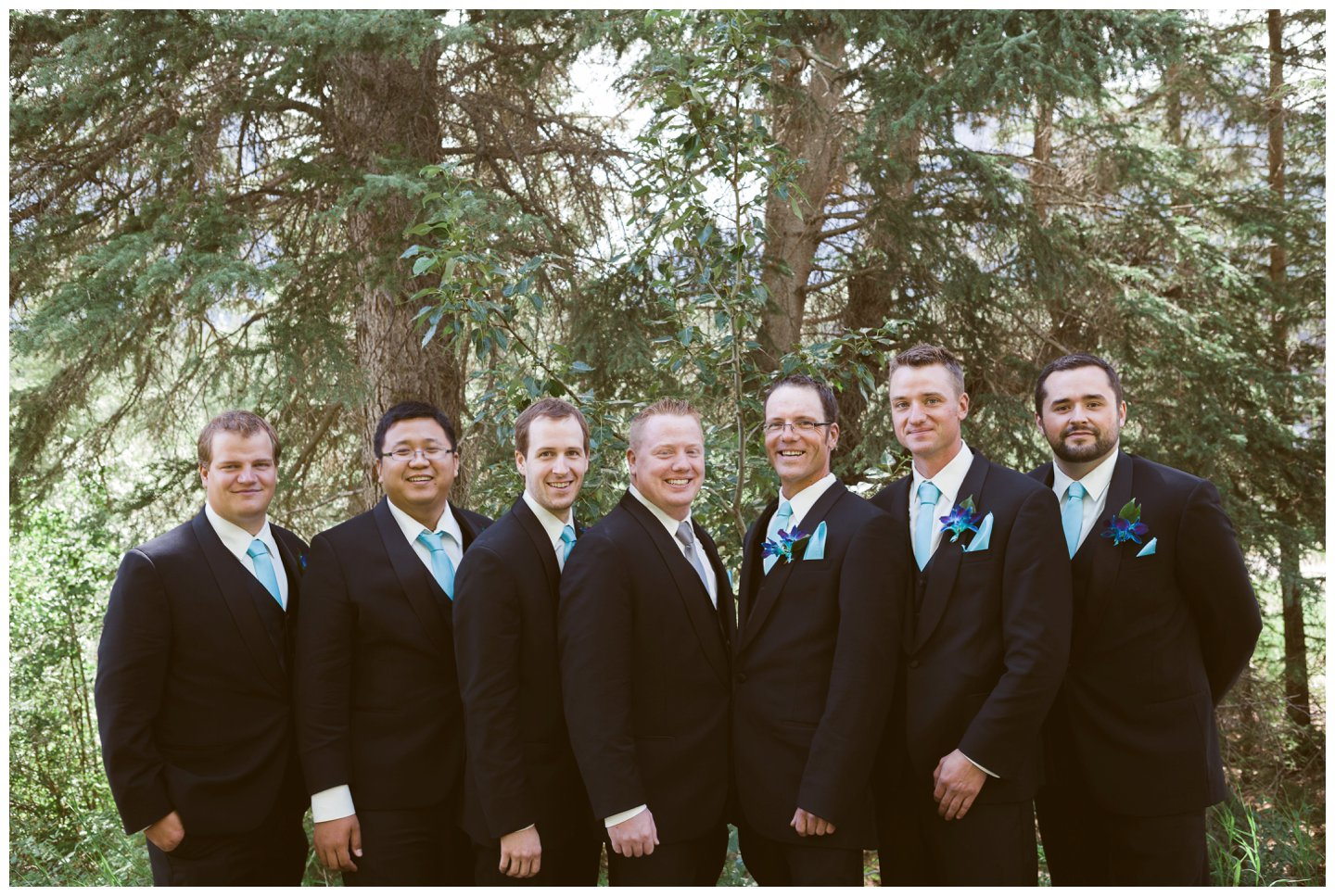 Canmore_Wedding_Photographer_0028.jpg